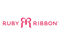 Ruby Ribbon clothing gift certificate 202//151